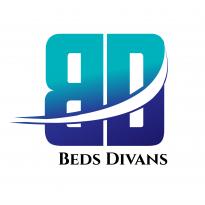 Beds Divans