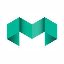 MDACWeb