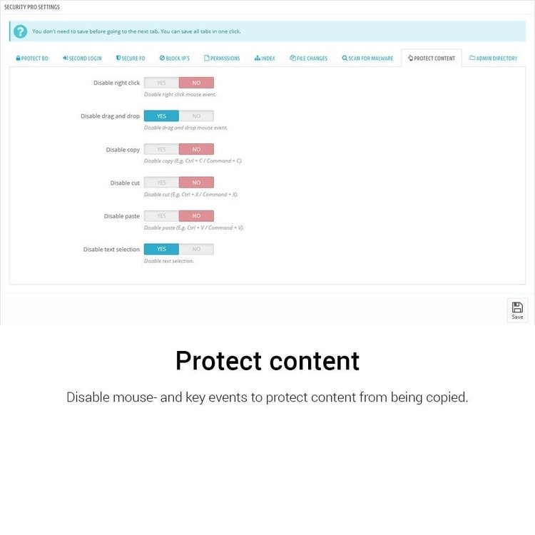 security-pro10.thumb.jpg.07d860174201dda46eee143f4d433698.jpg