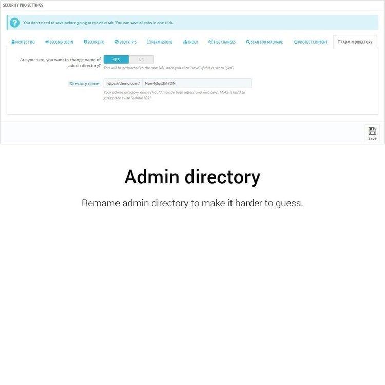 security-pro11.thumb.jpg.dd996b0e6fad18ed0db3f4eedad6e27c.jpg