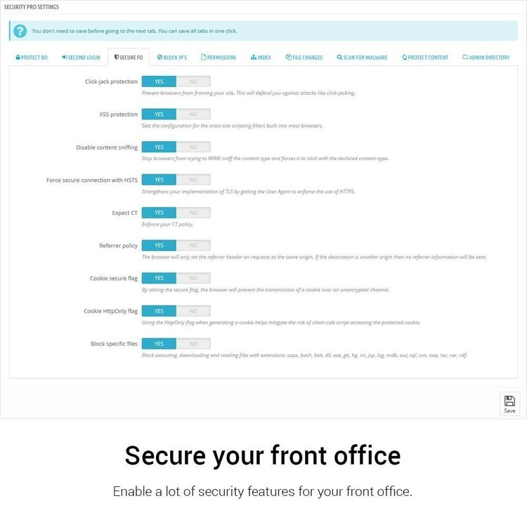 security-pro4.thumb.jpg.822a604b70db2b2cfc13bc2f56c9ade9.jpg