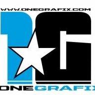 onegrafix