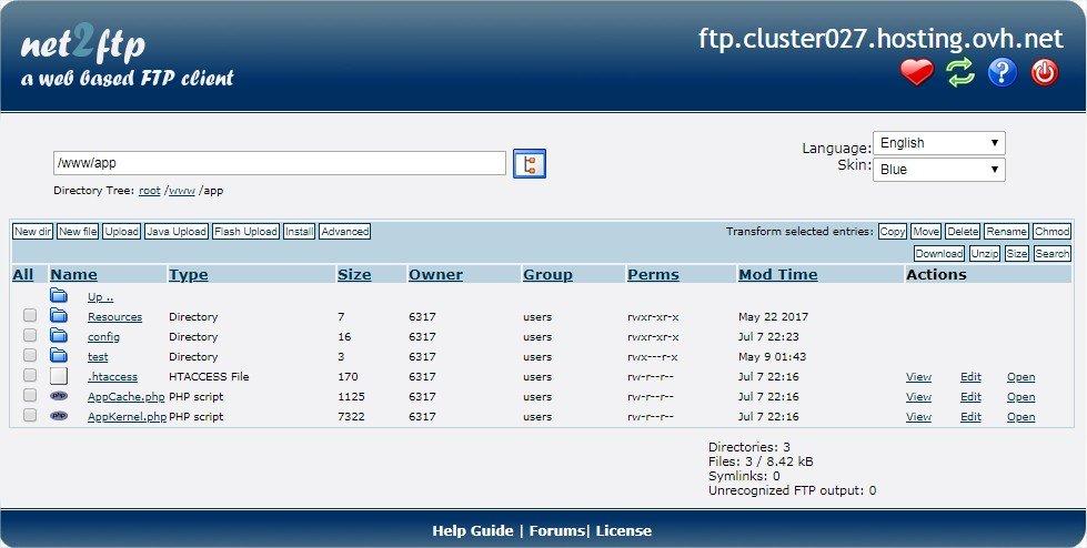 dossier app.jpg