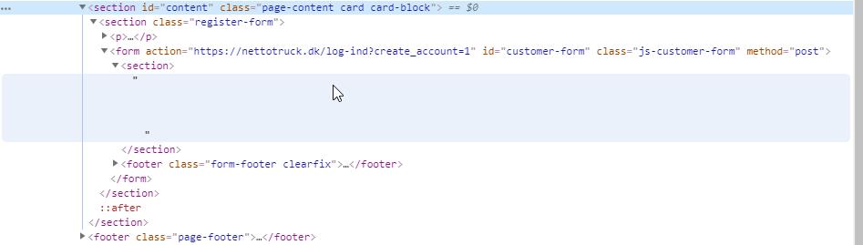 2019-07-30 16_17_52-DevTools - nettotruck.dk_log-ind_create_account=1.png
