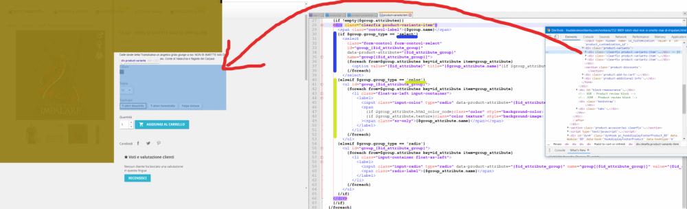 Screenshot_product-variants.thumb.png.d0e5860a2c0a3dd12d50b8cf7c46f1c9.png