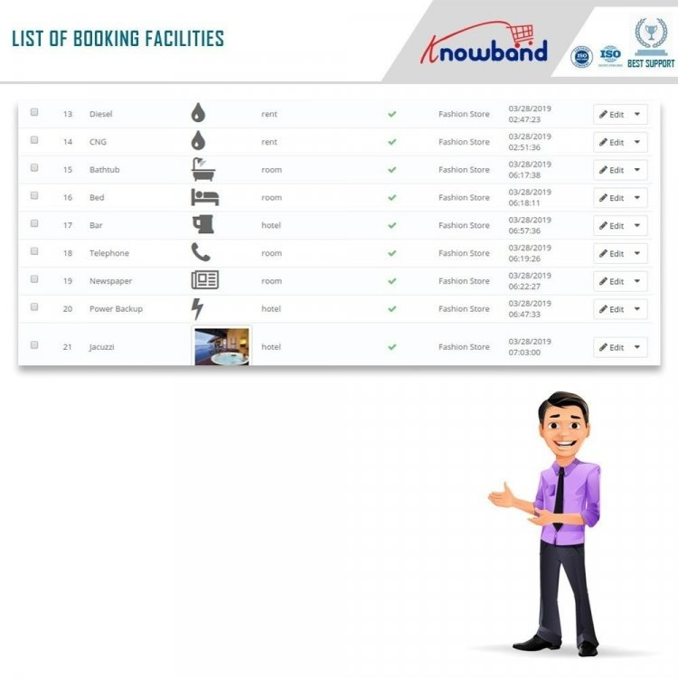 booking-and-rental-system-14.jpg