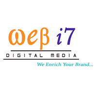 Webi7 Digital Media