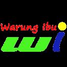warungibuonline