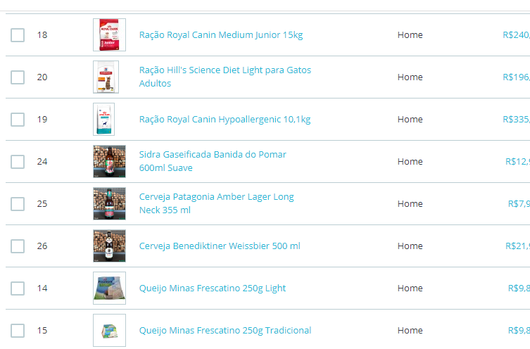 Catalog - Products.PNG