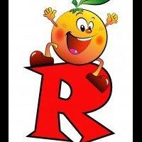Frutta Rey