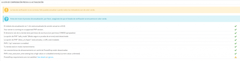 Screenshot_2019-08-23 1-Click Upgrade 1-Click Upgrade • My Outlet.png