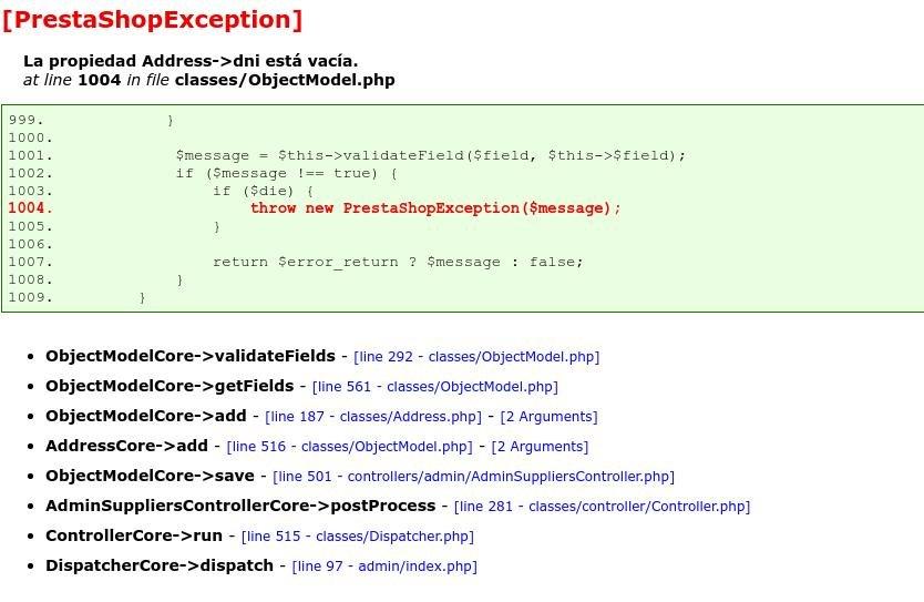 añadir_proveedor.jpg