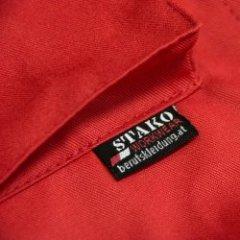 STAKO Workwear