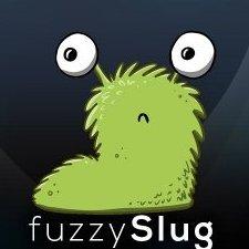 FuzzySlug
