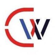 Yoan Consultin Web