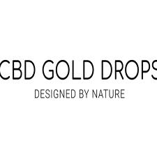 cbdgolddrops