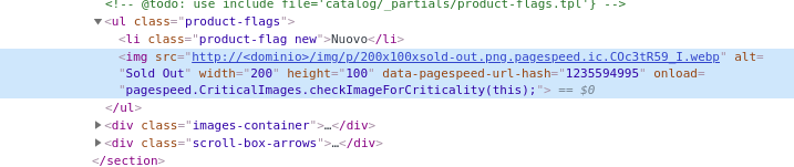 codie_html_errore.png.e9fa3ff46a77bead94fb4e3d31d80903.png