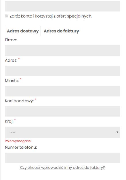 koszyk.png