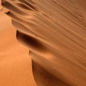 Sand52