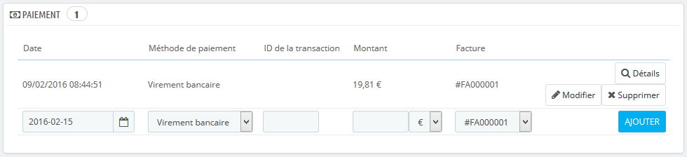 tableau-paiement-3.png.099ef4b94f4d17caf7ade4a2c823e780.png