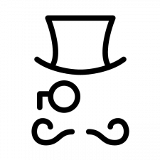 Il Bottegaio