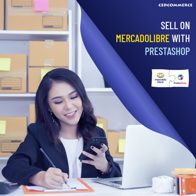Sell On Mercadolibre With Prestashop -1080X1080.png