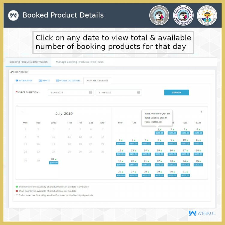 238751623_reservation-and-booking-system(5).thumb.jpg.e4cbd1def6efa8e84a09499475decf25.jpg