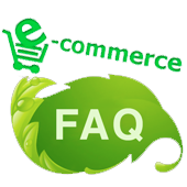 Antonio FaqEcommerce