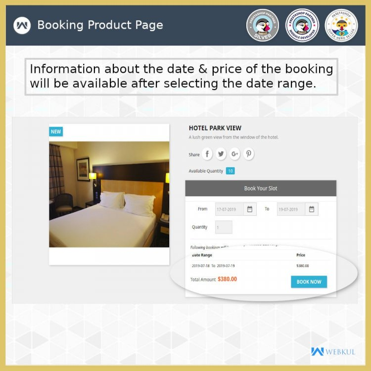 970230209_reservation-and-booking-system(1).thumb.jpg.96e958ee4c32c23f4a76de50daea2258.jpg