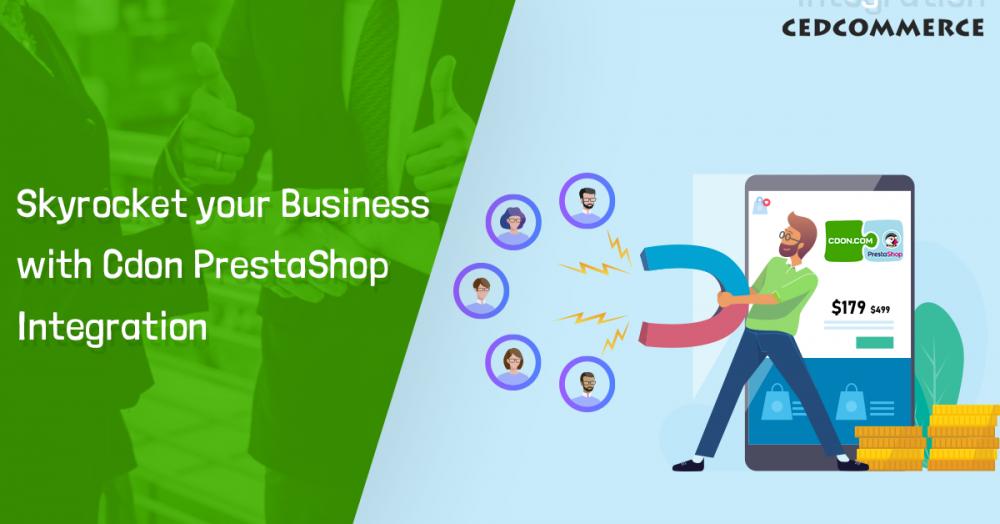 Skyrocket-Your-Business-on-Cdon-with-Cdon-Prestashop-Integration-1200x628.png