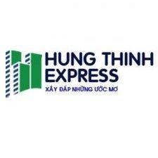 hungthinhex