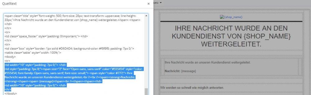 editor-code.jpg