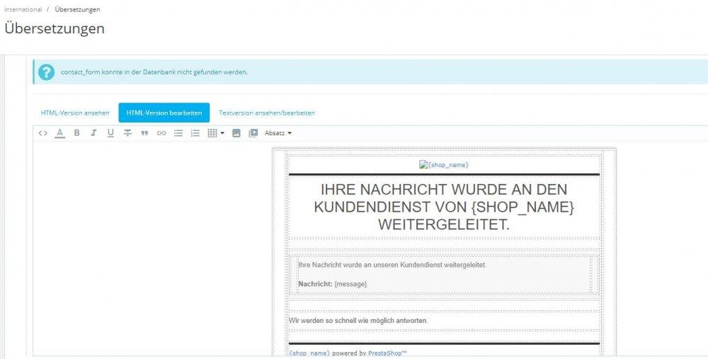 email-vorlagen.JPG