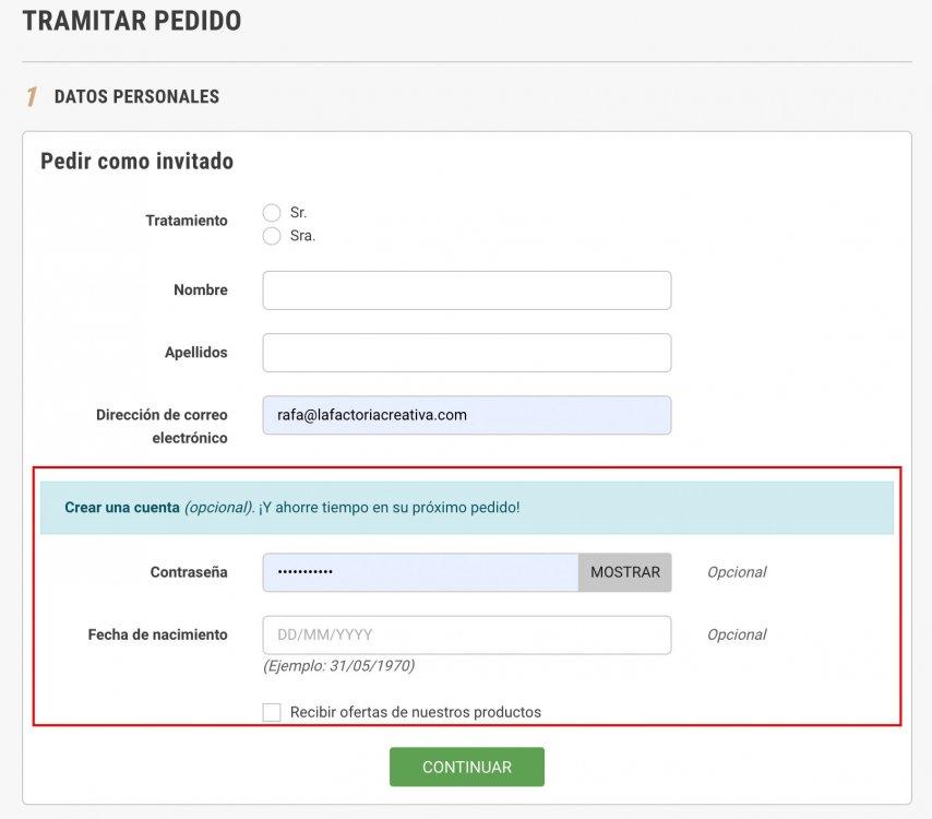 formulario.JPG