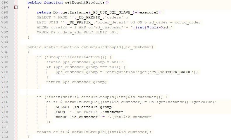 customer php bis.jpg