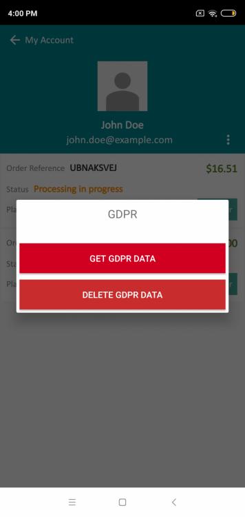 Prestashop Mobile App -GDPR-Delete-data.png