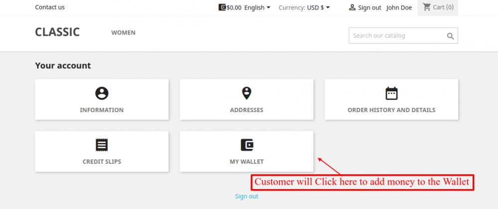 customerwallet1.png