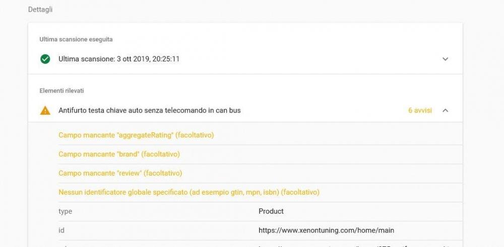 errore-google.JPG