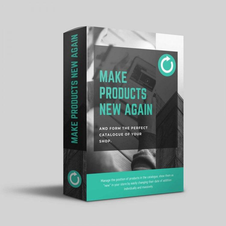 make-products-new-again-and-form-the-perfect-catalogue.thumb.jpg.e874e9b9e3c4f514ffc8b43b9cd44921.jpg