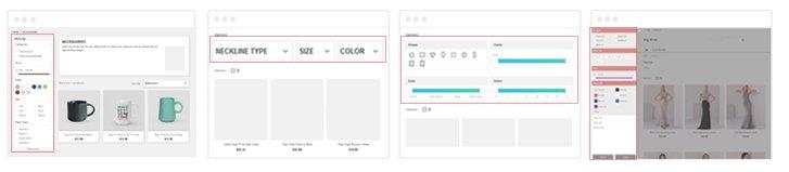 positions_to_display_filters.jpg.064fa11ba91e9b65e4b0b490f0899770.jpg