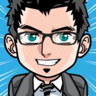 multimediamanager