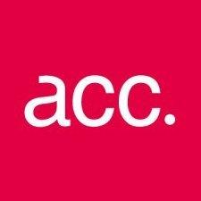 ACC - Txomin