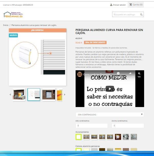 Captura-ficha-productos.JPG
