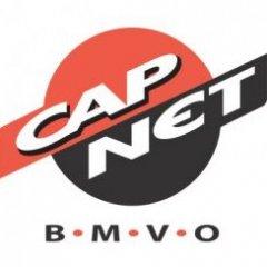 BMVO Capnet