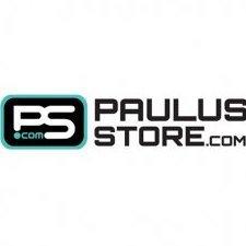 PaulusStore.com