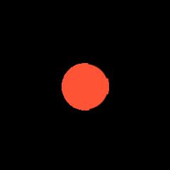 lagui