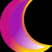 PurpleBanana
