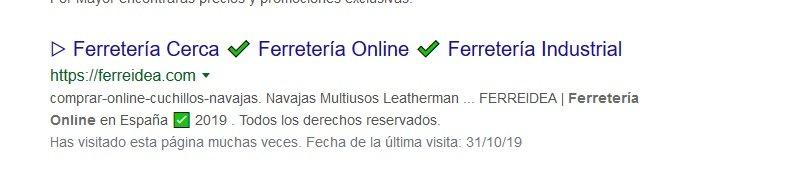 ferreteria-online.jpg