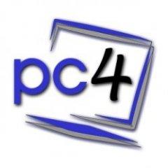 PCQUATRO