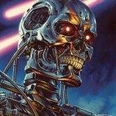 Terminator-T800